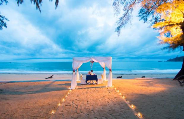 фотографии Khaolak Emerald Beach Resort & Spa изображение №12