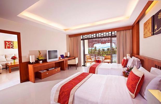 фотографии Le Murraya Boutique Serviced Residence & Resort изображение №24