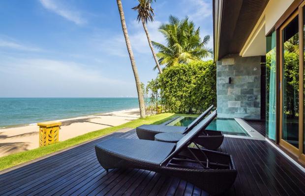фотографии отеля Sea Sand Sun Resort & Spa изображение №43