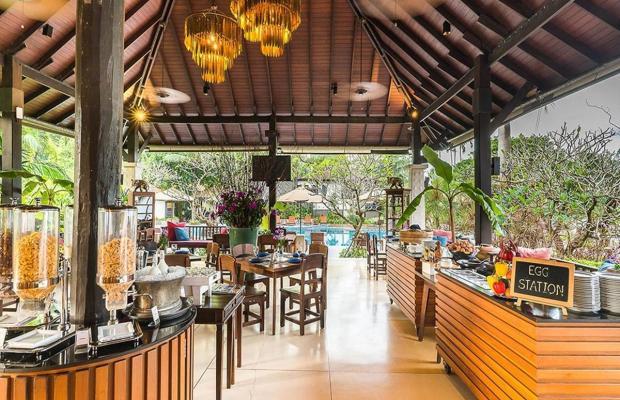 фотографии отеля Sea Sand Sun Resort & Spa изображение №31