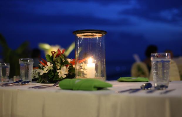 фотографии отеля Mai Samui Beach Resort & Spa изображение №103