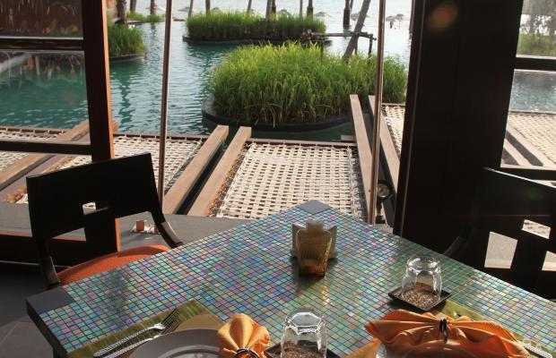 фотографии Mai Samui Beach Resort & Spa изображение №96