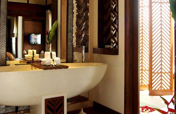 фото отеля Mai Samui Beach Resort & Spa изображение №45