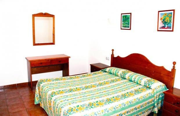 фотографии Vista Picas Apartments изображение №12