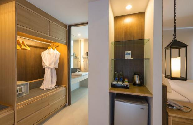 фото отеля The Waters Khao Lak by Katathani (ex. Monochrome Resort) изображение №9