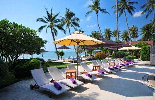 фотографии Mercure Koh Samui Beach Resort (ex. Fenix Beach Resort Samui; Mercure Samui Fenix) изображение №32