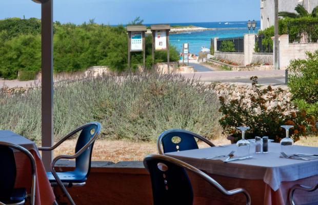 фотографии отеля Xaloc Playa изображение №23