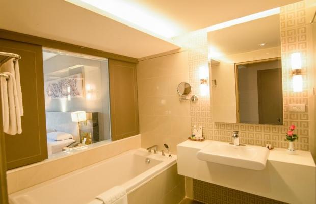 фото отеля Royal Benja изображение №41