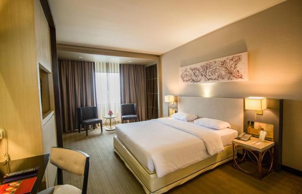 фото отеля Royal Benja изображение №29