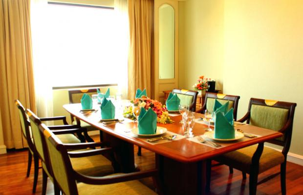 фото отеля Royal Benja изображение №5