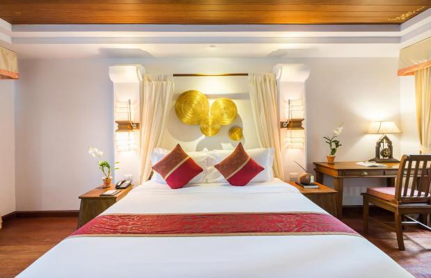 фотографии отеля Muang Samui SPA Resort изображение №47