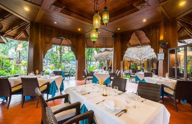 фотографии Muang Samui SPA Resort изображение №16