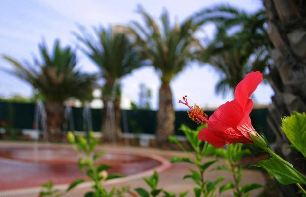 фото Villas Finesse изображение №34
