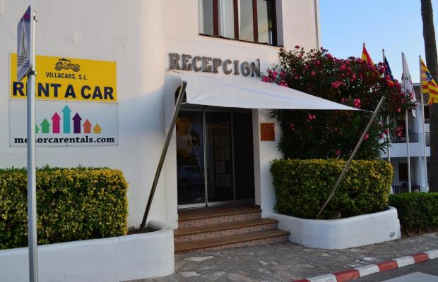 фото отеля Villas Finesse изображение №29