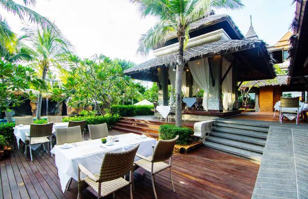 фотографии Royal Muang Samui Villas (ex. Muang Samui Villas & Suites) изображение №24