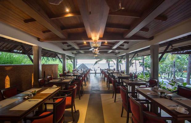фото отеля Royal Muang Samui Villas (ex. Muang Samui Villas & Suites) изображение №13
