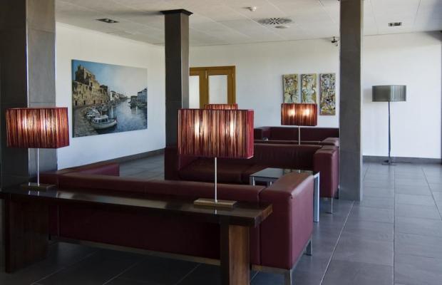 фотографии отеля Platja Gran изображение №31