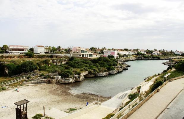 фото отеля Platja Gran изображение №5