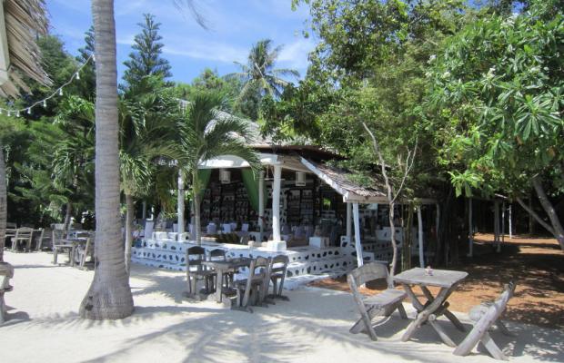 фото отеля Milky Bay Resort изображение №25
