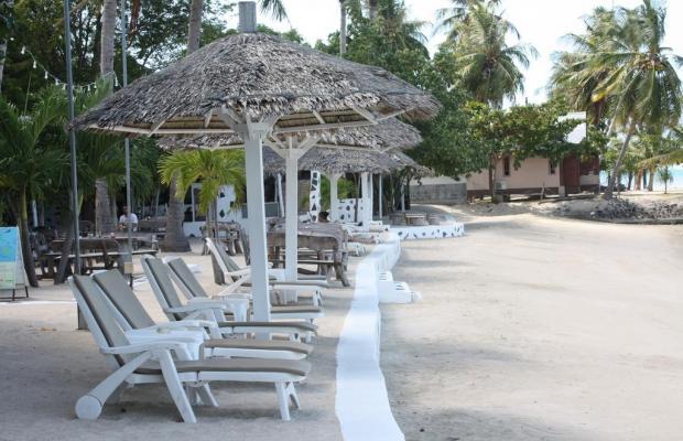 фото отеля Milky Bay Resort изображение №17
