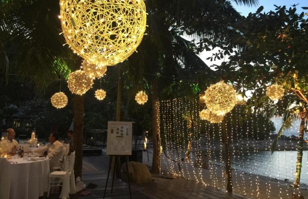 фото Salad Buri Resort изображение №38