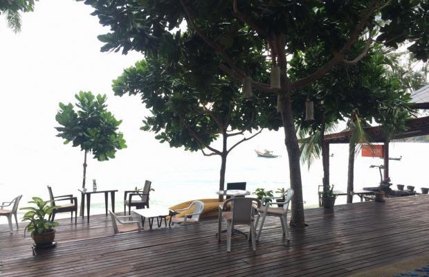 фото Salad Buri Resort изображение №34