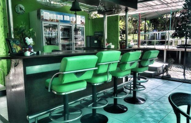 фотографии отеля Tropical Garden Lounge Hotel & Resort изображение №35