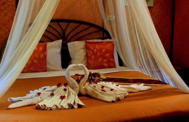 фотографии Tropical Garden Lounge Hotel & Resort изображение №4