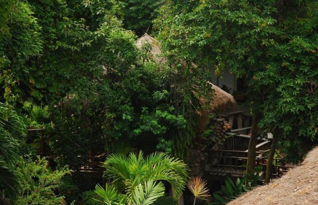 фото отеля Varinda Garden Resort изображение №37