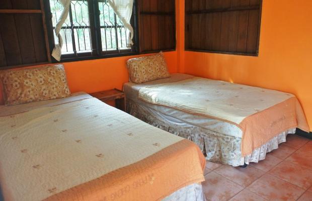 фотографии My Phangan Resort изображение №8