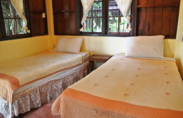 фото отеля My Phangan Resort изображение №5