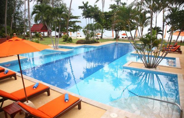фото отеля Viva Vacation Resort изображение №5