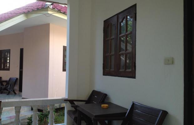 фото Phuwadee Resort & Spa изображение №2