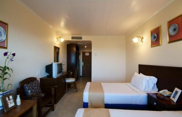 фото отеля Pattaya Bay изображение №21