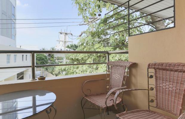 фотографии Fortune Pattaya Resort изображение №36