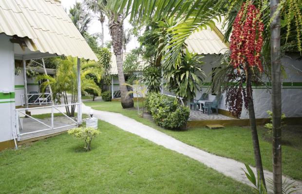 фотографии отеля Lime N Soda Beachfront Resort  изображение №31