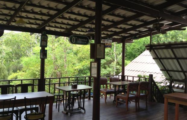 фотографии отеля Baan Busaba Hotel изображение №23
