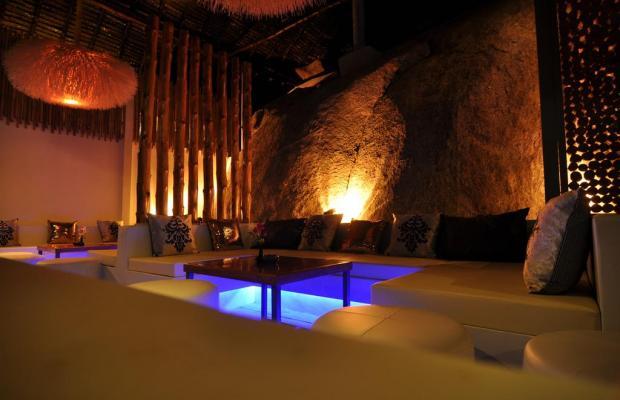 фотографии Bay Lounge & Resort изображение №8