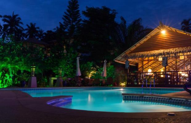 фото Baan Sukreep Resort изображение №58