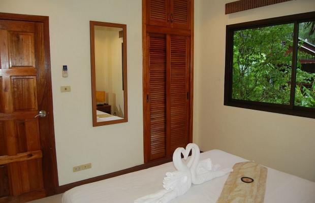 фотографии Baan Sukreep Resort изображение №44