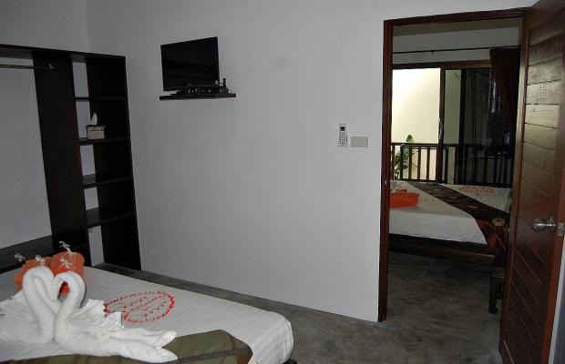 фото отеля Baan Sukreep Resort изображение №21