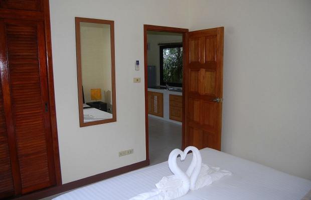 фотографии отеля Baan Sukreep Resort изображение №15