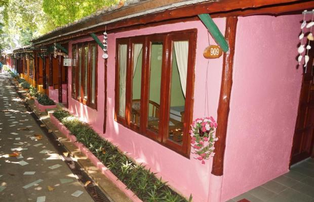фото отеля Chaweng Chalet изображение №1