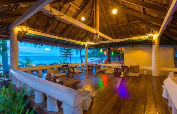 фотографии Bottle Beach 1 Resort изображение №4
