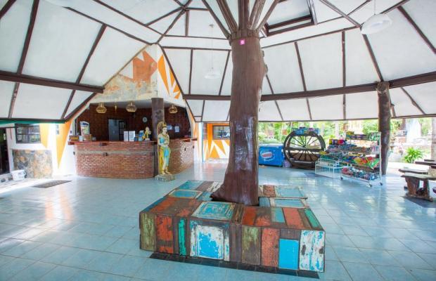фото Bottle Beach 1 Resort изображение №2