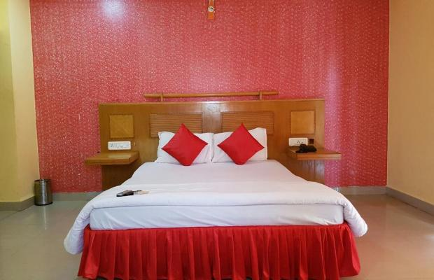фотографии Krish Holiday Inn Baga изображение №8