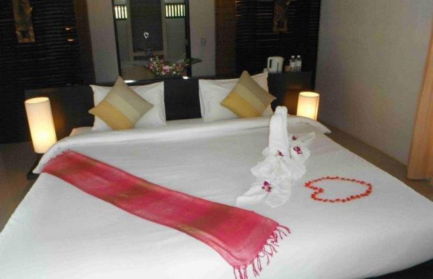 фото отеля The Tacola Resort & Spa изображение №9