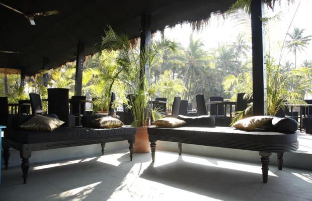 фото La Cabana Beach and Spa изображение №6