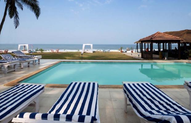фото отеля La Cabana Beach and Spa изображение №1