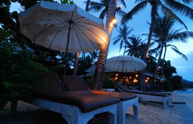 фотографии отеля Koh Samui Resort изображение №87